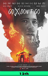 go/dont go movie poster vod