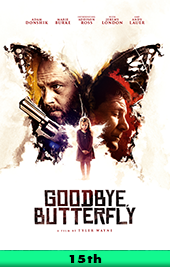 goodbye butterfly movie poster vod