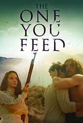 the one you feed movie poster vod