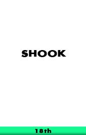shook shudder vod