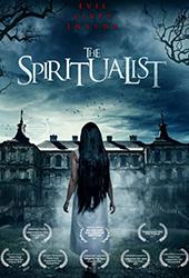 the spiritualist movie poster vod