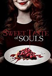 sweet taste of souls movie poster vod