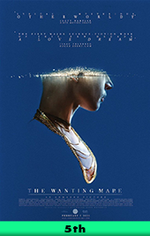 the wanting mare movie poster vod