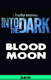 blood moon into the dark hulu vod