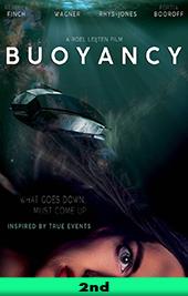buoyancy movie poster vod
