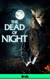 the dead of night movie poster vod