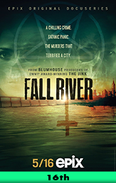fall river movie poster vod