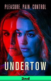 undertow movie poster vod