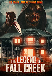 the legend of fall creek movie poster vod