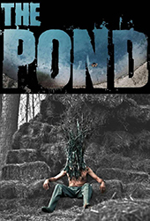 the pond movie poster vod