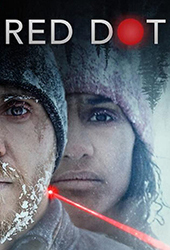 red dot movie poster vod