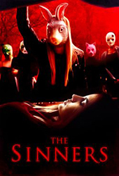 the sinners movie poster vod