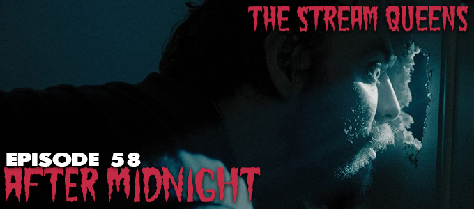 the stream queens episode 58 after midnight