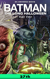 batman the long halloween part two movie poster vod