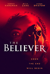 the believer movie poster vod