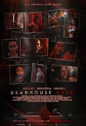 deadhouse dark movie poster vod
