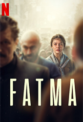 fatima movie poster vod