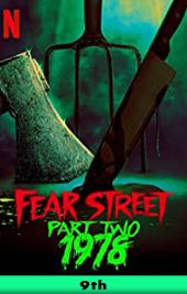fear street part two 1978 movie poster netflix vod