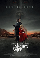 jakobs wife movie poster vod