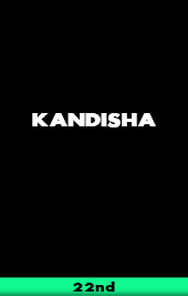 kandisha movie poster vod