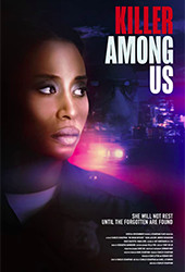 killer among us movie poster vod