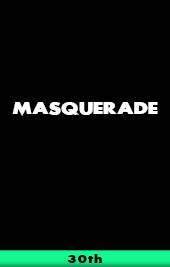 masquerade movie vod