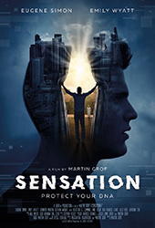 sensation movie poster vod