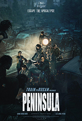 train to busan peninsula movie poster vod