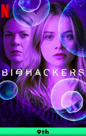 biohackers movie poster vod