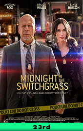 midnight in the switchgrass movie poster vod