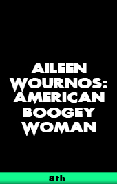 aileen wournos american boogey woman vod