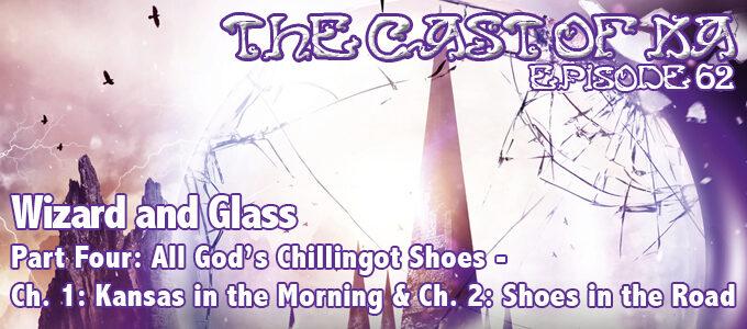 cast of ka episode 62