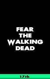 fear the walking dead season 7 vod
