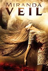 Miranda Veil movie poster vod