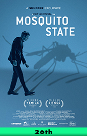 mosquito state movie poster vod