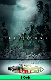 hellbound movie poster vod