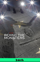 behind the monsters shudder vod