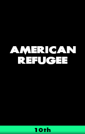 american refugee movie poster vod
