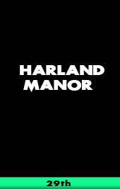 harland manor movie vod tubi