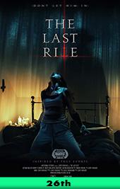 the last rite movie poster vod