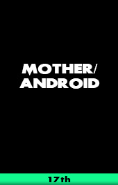 mother/android vod hulu