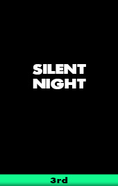 silent night movie AMC+