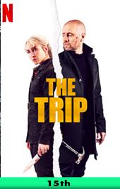 the trip movie poster vod netflix