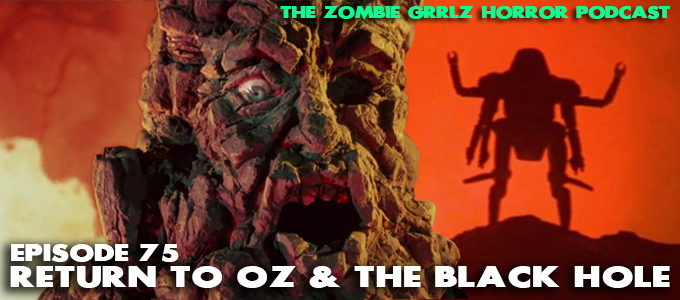 the zombie grrlz horror podcast episode 75