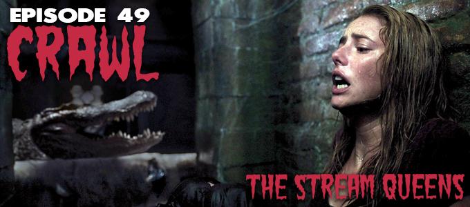 the stream queens episode 49 crawl